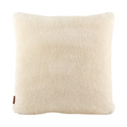 classic-pillow-cover-24-natural