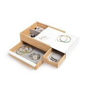 stowit-jewellery-box-white-natural