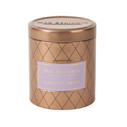 scented-candle-collection-coffee-patchouli-170g