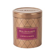 coffee-candle-collection-coffee-amber-170g