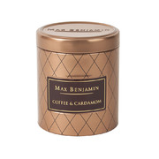 scented-candle-coffee-cardamom-170g