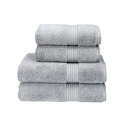 supreme-hygro-towel-silver-bath-sheet
