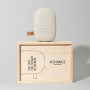 tocharge-portable-charger-light-grey