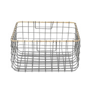 lemba-wire-basket-grey-wicker