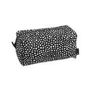 dot-wash-bag-black-with-white-dots-large