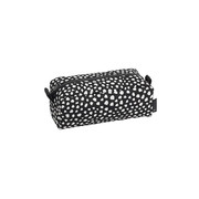 dot-wash-bag-black-with-white-dots-small