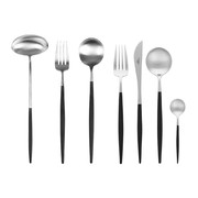 goa-black-cutlery-set-75-piece