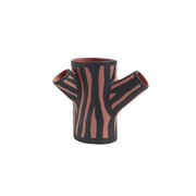 tree-trunk-vase-pink-small