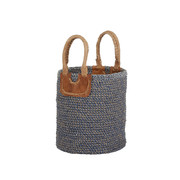 indra-coil-basket-blue-small