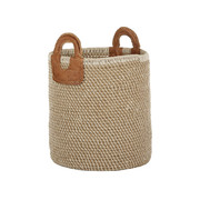 indra-coil-basket-natural-large