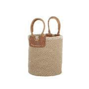 indra-coil-basket-natural-small