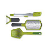 4-piece-gadget-utensil-gift-set