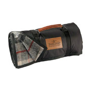 roll-up-blanket-black-butte