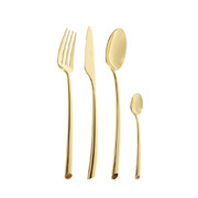 mezzo-24-piece-flatware-set-gold