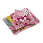 floral-fantasy-towel-pink-bath-towel