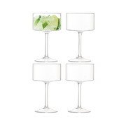 otis-champagne-cocktail-glass-clear-set-of-4