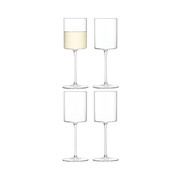 otis-white-wine-clear-set-of-4