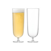 olivia-lager-glass-clear-set-of-2