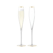 celebrate-champagne-flute-set-of-2-gold