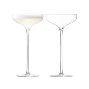 celebrate-champagne-saucer-set-of-2-clear