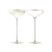 celebrate-champagne-saucer-set-of-2-gold