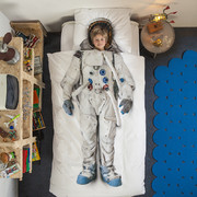 astronaut-duvet-set-single