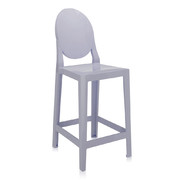 one-more-stool-65cm-lavender
