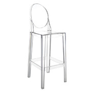 one-more-stool-75cm-crystal