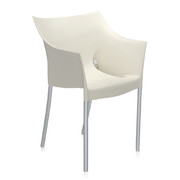 dr-no-armchair-wax-white