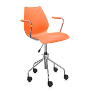 maui-swivel-armchair-orange