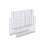 magazine-rack-crystal1
