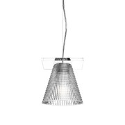 light-air-pendant-lamp-crystal