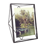 prisma-photo-display-black-8x10