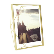 prisma-photo-display-matt-brass-8x10
