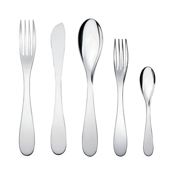 Eat.It Flatware