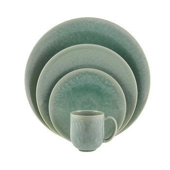 Tourron Jade Tableware