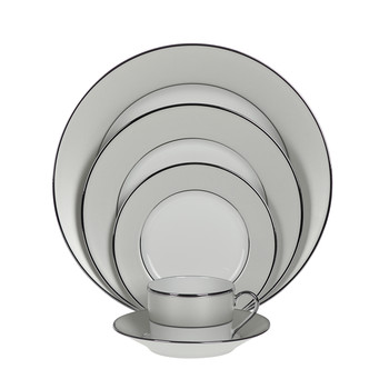 Clair De Lune Uni Tableware