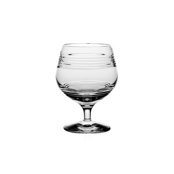 Spirit & Liqueur Glasses