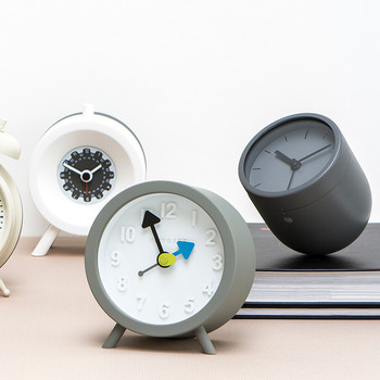 Alarm Clocks