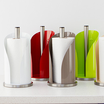 Kitchen Roll Holders