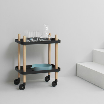 Drinks Trolleys