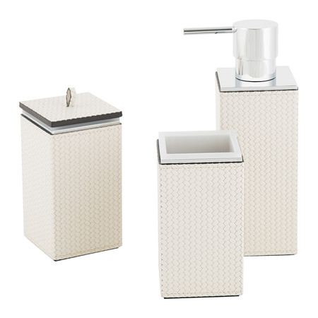 Bathroom Accessories Toothbrush Holders Previous Next