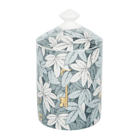 Fornasetti - Foglie Scented Candle - 300g