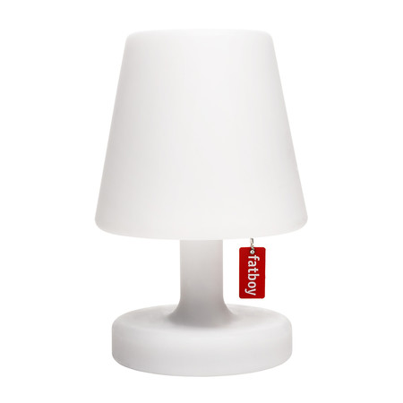 Lighting · table lamps previous next previous