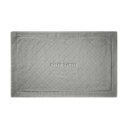 Ralph Lauren Home - Avenue Bath Mat - Sea Mist