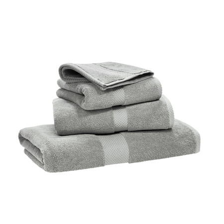 Ralph Lauren Home - Avenue Towel - Sea Mist - Hand Towel