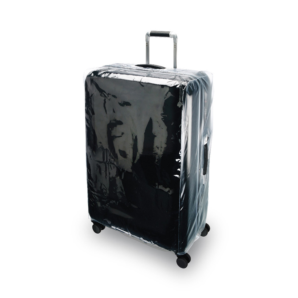 947ac9ea2add05 Ted Baker Travel Bag Review