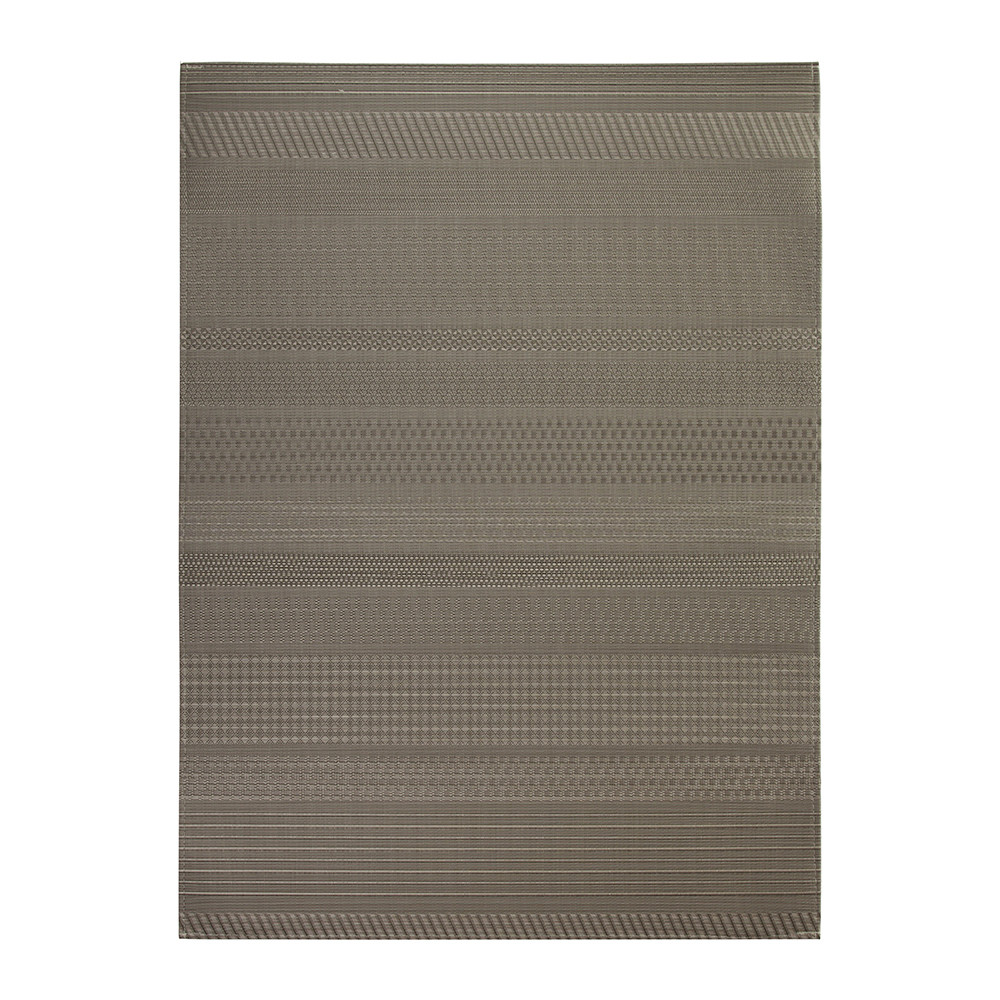 buy chilewich mixed weave rug  topaz  amara -