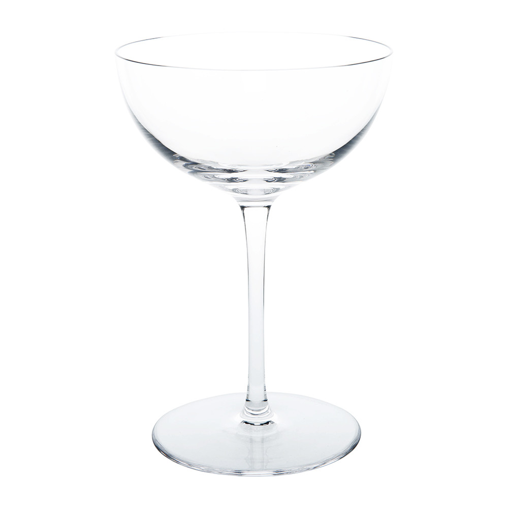 Ralph Lauren Home - Norwood Champagne Saucer