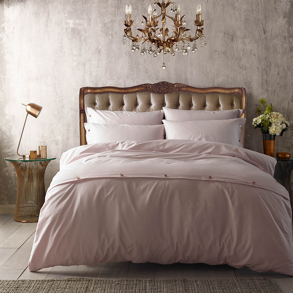 Buy Ted Baker Cotlin Duvet Cover Amara